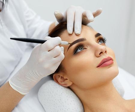 0000178-master-of-permanent-make-up-ausbildung